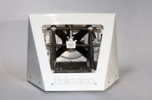 Buildatron 1 3D Printer